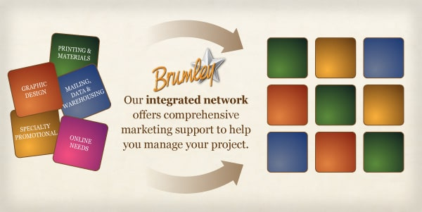 Brumley integrated solutions image